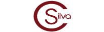 Logo Cezinha Silva